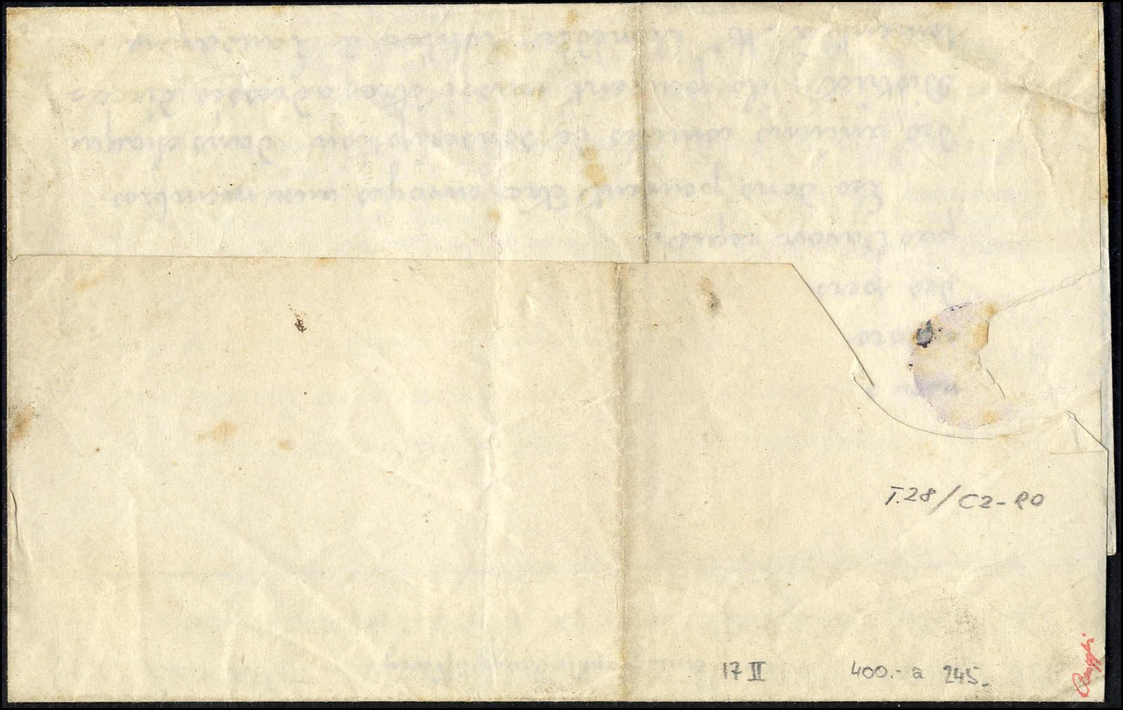 Lot 70 - sammlungen und posten sammlungen und posten altschweiz -  Rolli Auctions Auction #68 Day 1