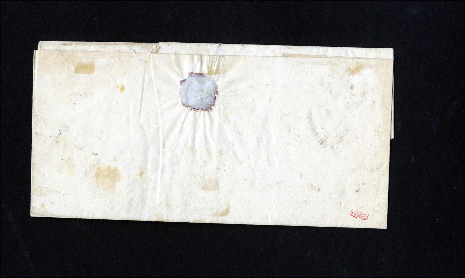 Lot 1007 - schweiz schweiz kantone genf -  Rolli Auctions Auction #68 Day 2