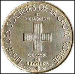 40.460.80: Europe - Switzerland - Geneva