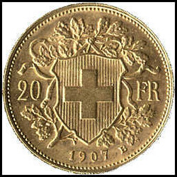 40.460.300: Europe - Switzerland - Swiss Confederacy