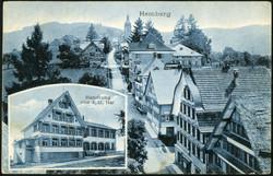 680.560: St. Gallen