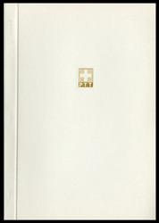 195.150: Autografen