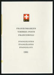 830.99300: Faltblätter