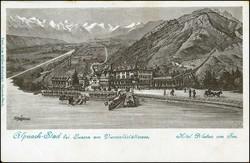 680.550: Nidwalden/Obwalden