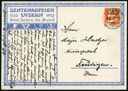 680.540: Luzern