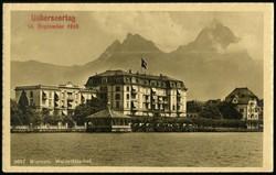 680.564: Schwyz