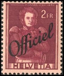 520.300: IKW/Bundesverwaltung BV