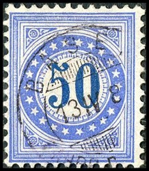 440.300: Nach Katalog inkl. Abarten