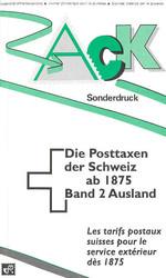 8700210: Literatur Europa Kataloge - Philatelistische Literatur