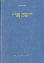 260.200: Altschweiz bis ca.1900