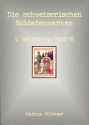 260.500: Militaria / Soldatenmarken