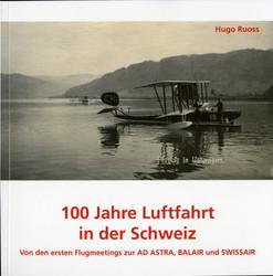 260.600: Flugpost