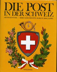 260.900: Allgemeine Philateliewerke