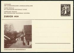 195.102: Landi 1939