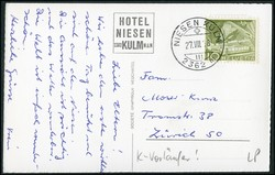 467220: Menschen & Gesellschaft, Freizeit, Erholung / Kur