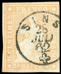 360.510: Aargau