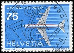 840.200: Frei- und Sondermarken