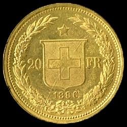 40.460.300: Europa - Schweiz - Eidgenossenschaft