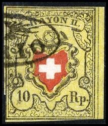 5655067: Kanton Tessin