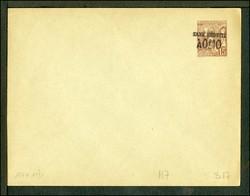 4480: Monaco - Lot