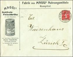 7650: Sammlungen und Posten Motive - Ganzsachen
