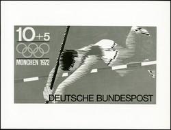 78: Sport u. Spiel