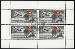 5711035: Soldatenmarken  Flieger