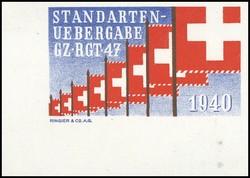 5711040: Soldatenmarken  Grenztruppen