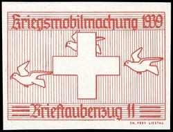 5711005: Soldatenmarken, 2. Weltkrieg 1939-1945 - Sammlungen