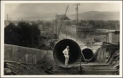 190170: Suisse, Canton de Schwyz - Picture postcards