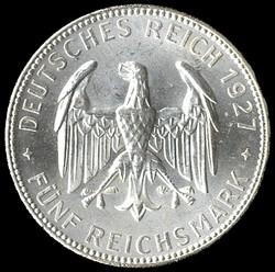 40.80.30: Europe - Germany - Weimar Republic
