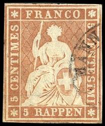 5655130: Strubel - A1/AA (presse de Munich, 1ère édition)