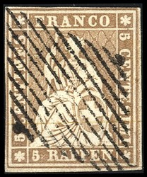 5655295: Strubel 2. Berner impression papier mince