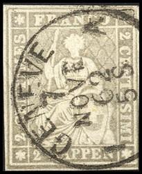 5655137: Pression de bernois Strubel 4