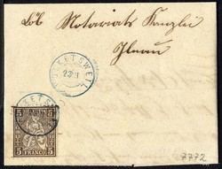 5655052: Kanton Zürich