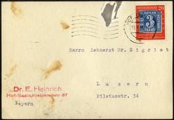 7350: Sammlungen und Posten Weltweit - Lot