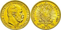 40.80.20.130: Europe - Germany - German Empire - Prussia
