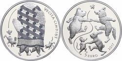 40.240: Europa - Lettland