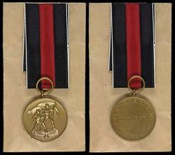 Orden und Auszeichnungen