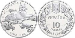 40.540: Europa - Ukraine