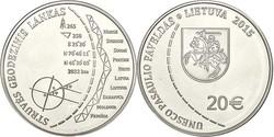 40.260: Europa - Litauen