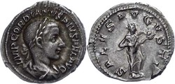 10.30: Ancient Coins - Roman Imperial Coins