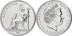 40.150: Europe - Great Britain
