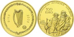 40.180: Europa - Irland
