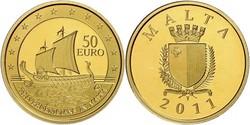 40.290: Europe - Malta