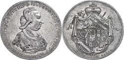 40.80.10.555: Europe - Germany - German States - Freising