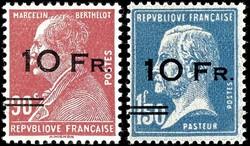 Dr. Reinhard Fischer 170. Auktion - Los 6779