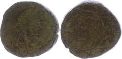 10.20.450: Antike - Griechen - Elis