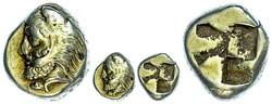 10.20.630: Antike - Griechen - Ionien