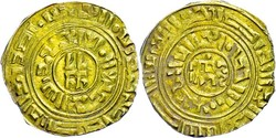 30.180: Islam - Imitationen der Kreuzfahrer